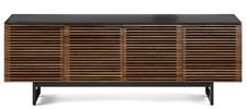 Corridor TV Console (NW)