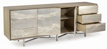 Audley Cabinet