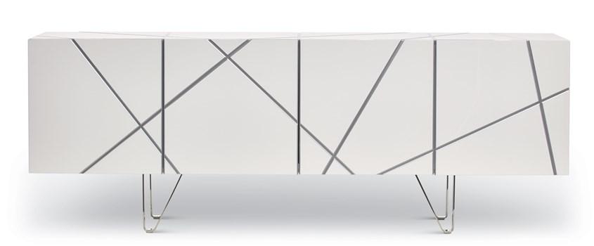 Stripe Media Console