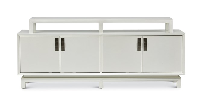 Emil Media Console