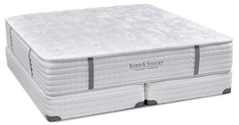 Kinney Gates King Mattress