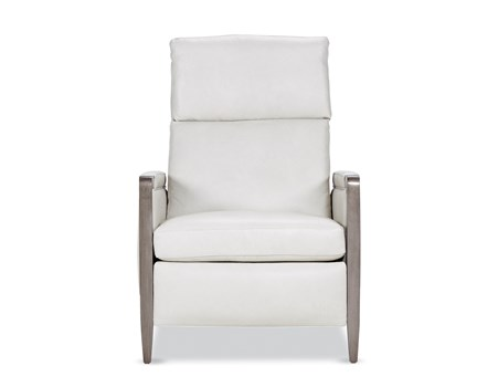 Wally Leather Recliner