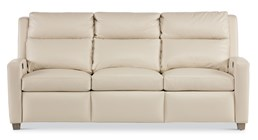 Your Way Power Motion Sofa