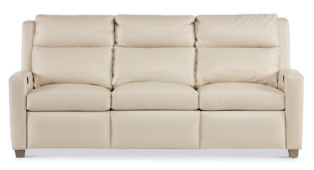 Your Way Motion Sofa