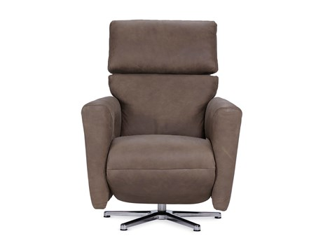 Galileo Power Recliner