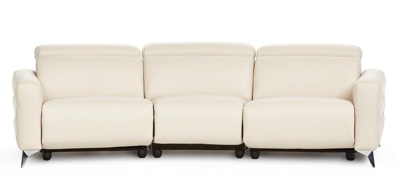 Olimpo Motion Sofa