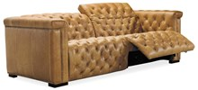 Savion Power Sofa II