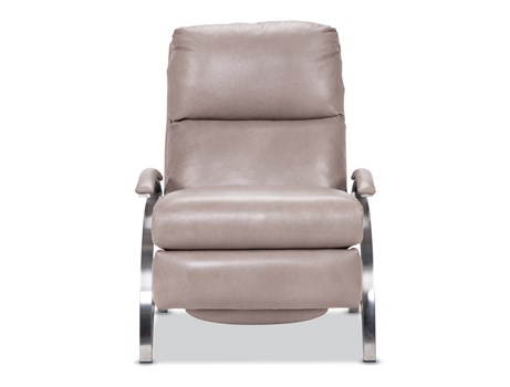 Z Reclining Chair