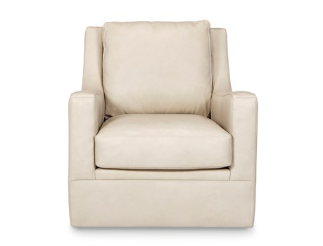 Jagger Swivel Tub Chair