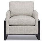 Orson Chair