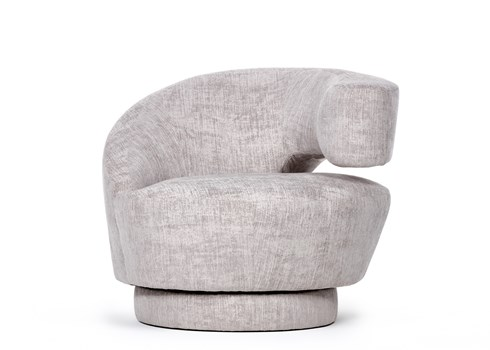 Right Arm Arabella Chair
