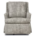 Harriet Swivel Rocker