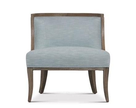 Jonas Chair II