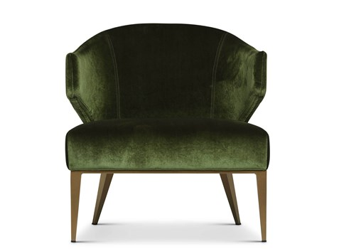 Rhapsody Accent Chair