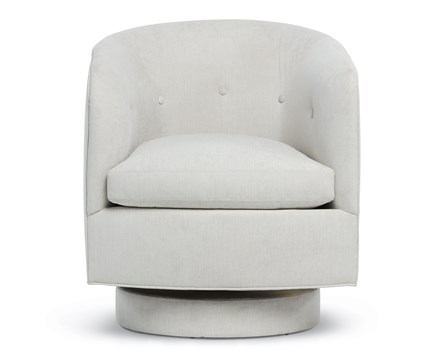 Roxy Swivel Tilt Chair