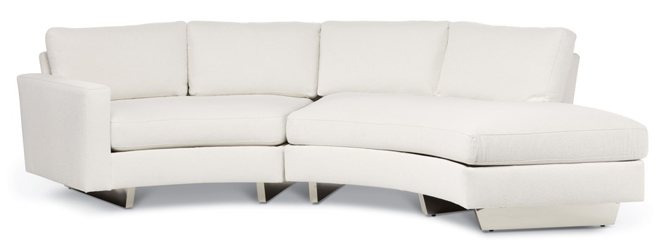 Cool Clip Sectional (rev)