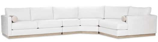 Langdon Sectional