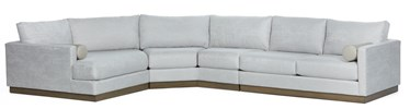 Langdon Sectional I