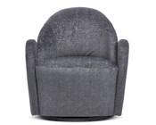 Grove Swivel Chair