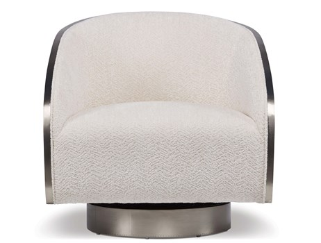 Gordon Swivel Chair