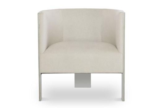 Causeway Chair