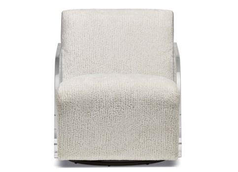 Polina Acrylic Chair