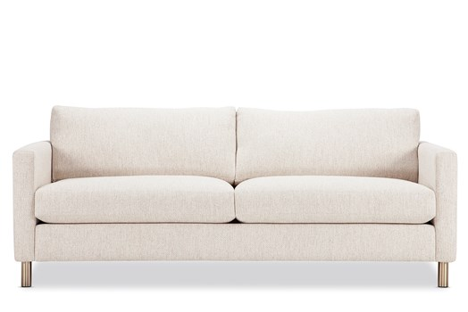 Select II Sofa