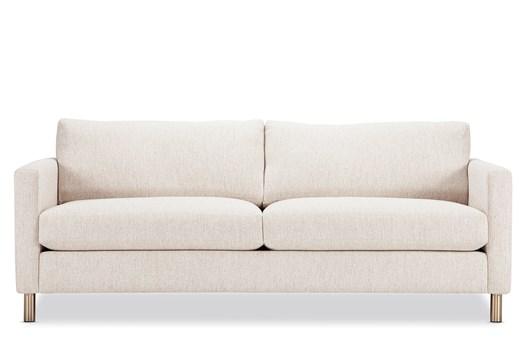 Select II Sofa