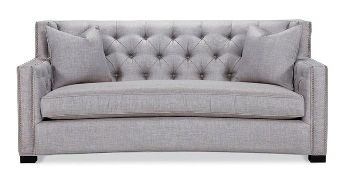 Runyon Sofa