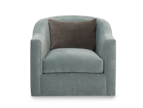 Mazy Swivel Chair
