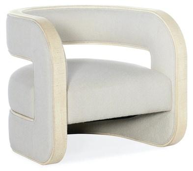 Cascades Chair