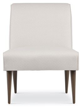 Glory Accent Chair