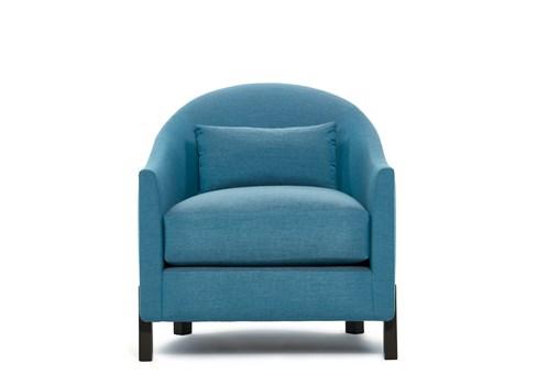 Brute Chair II