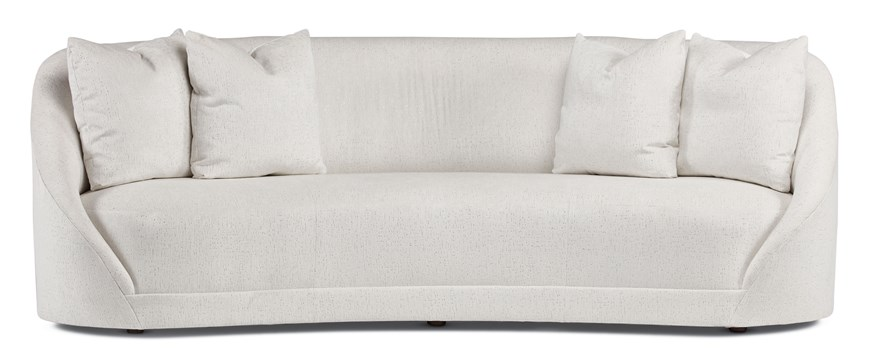 Form Sofa
