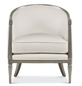 Margeaux Chair
