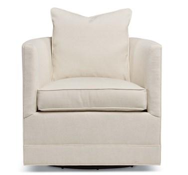 Chandler Swivel Chair