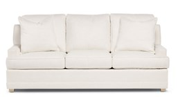 Studio C Sofa NEW