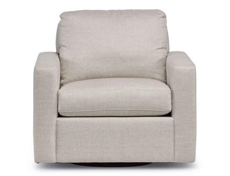 Livonia Swivel Chair