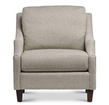 Battle Creek Chair