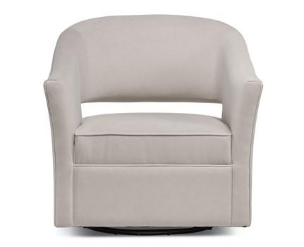 Ann Arbor Swivel Chair
