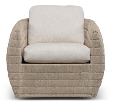Velma Chair
