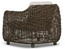 Seacliff Chair