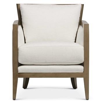 Wilcox Chair II