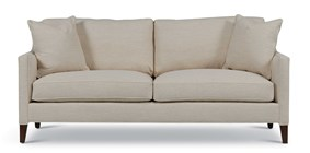 Notched Sofa II