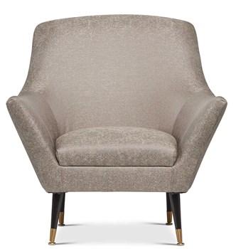Noriko Chair