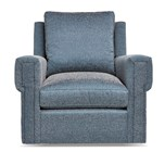 Cullen Swivel Chair
