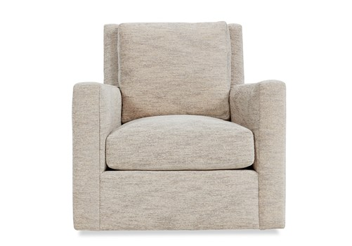 Nate Swivel Chair