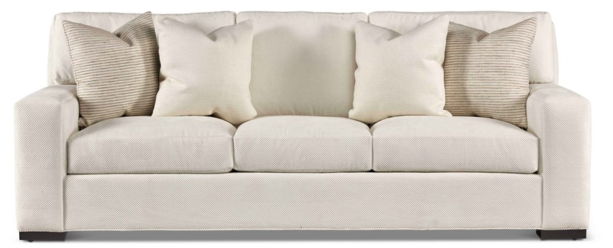 Mesa Cornerstone Sofa
