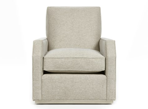 Castiel Swivel Chair