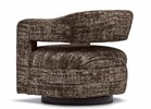 Max Swivel Chair